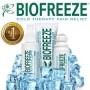 Biofreeze - chladová terapia