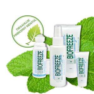 Biofreeze_SK